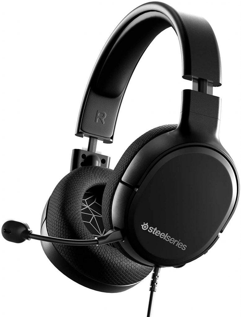 best budget headset 2020